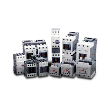Contactor-and-Relay