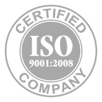 WE-RECEIVED-THE-ISO-9001:2008-CERTIFICATE