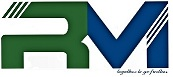 RM-General-Contracting-Company